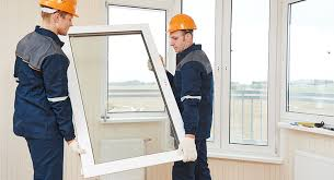 vitrier pas cher sur paris - Dépannage vitrerie en urgence