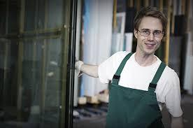 bon vitrier - Urgences vitrerie - vitrier de confiance - expert en réparation volet roulant à paris