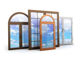 Fenêtre double vitrage - Vitrier 92 pas cher - Artisan vitrier à paris - spécialiste de réparation volet roulant